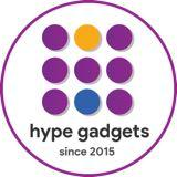 hypegadgets