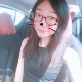 jeeying92