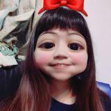 jiaying_06