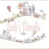 ladyparadises