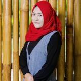 leny_afifa