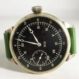 lot68.vintagewatch