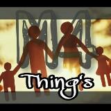 m4things