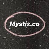 mystix.co