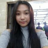 noviihuang