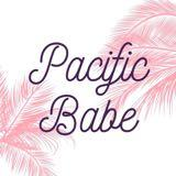 pacificbabeph