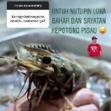 riski_daulay