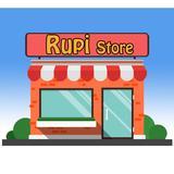 rupi.store