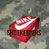 shoekeepers