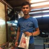 syafiq_guns