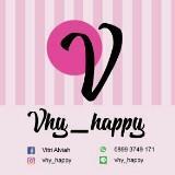 vhy_happy
