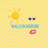 wallewardrobe