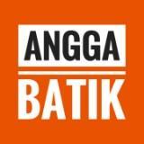 angga_collection