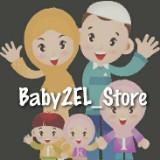 baby2el_store