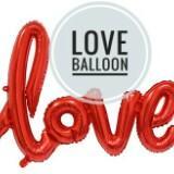 balloons_house