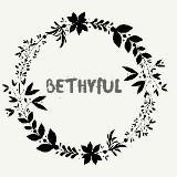 bethyful_beauty