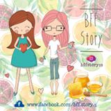 bff_story