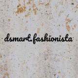 dsmart.fashionista