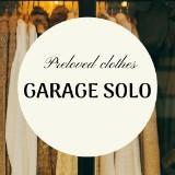 garagesolo_