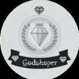 godshoper_