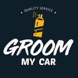 groomycar