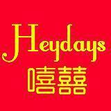 heydays.hk