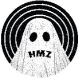 hmzsecond_stuff