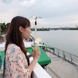ivyhuang0410