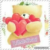 lilmsshop