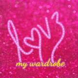 love.my.wardrobe