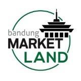 marketland.bdg