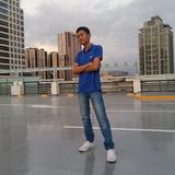 melvin.manalo911