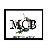 misschicxboutique