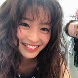 onigiri0698
