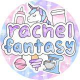 rachel.fantasy