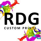 rdgcustomprints