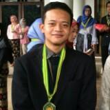 ridhwan878