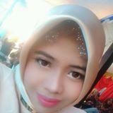 selvia_olshop