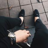 shoebusiness