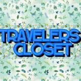 travelerscloset