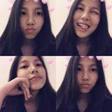 venesia_s