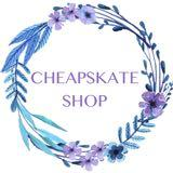 cheapskateshop_