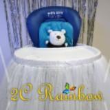 2c_rainbowstore