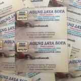 agungjayasofa_official
