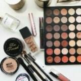 cosmeticsbeauty21