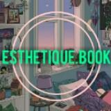 esthetique.book