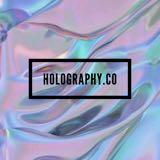 holography.co