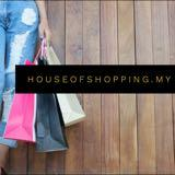 houseofshopping.my