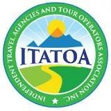 itatoa.inc