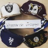 khazanah_vintage